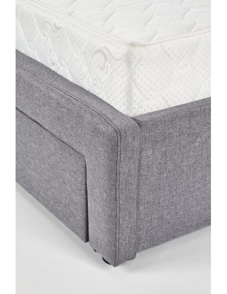 CH03BE  Chair Design 03Beige Fabric