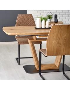 GAOCHF  Dining Chair