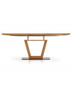 GAOLCT  Large Coffee Table