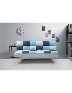 LW Large Coffee Table