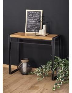 LW Medium Coffee Table