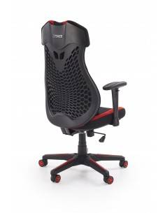 Balmoral Reclining Chair