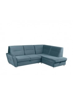 G5 Chair